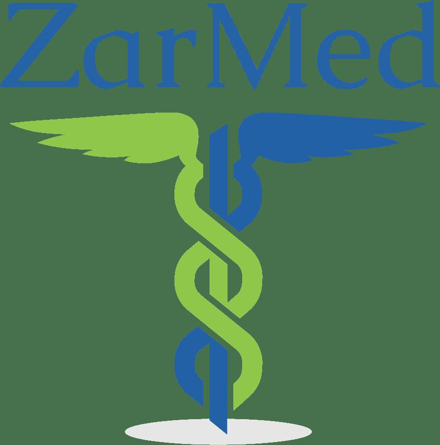 ZarMed